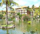 HOTEL AYODYA RESORT BALI & RENAISSANCE