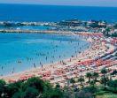 Почивка в Кипър - Ларнака от София - с тръгване всеки понеделник, сряда, петък и неделя