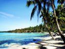 Почивка на Малдивите - 9 нощувки