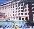 GULF HOTEL AQABA