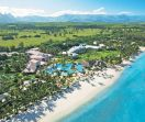 SUGAR BEACH GOLF AND SPA RESORT